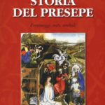 Letture: Storia del presepe