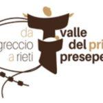 La Valle del primo presepe – Avviso e scheda di adesione