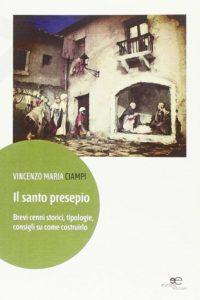 copertina il-santo-presepio