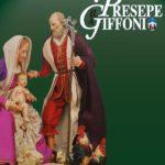 XXII Mostra presepiale di Giffoni Valle Piana