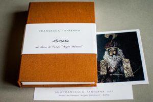 Memorie 1 di Francesco Tanferna