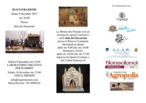 Cremona 2017-volantino-002