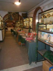 mercatino museo presepio roma 02