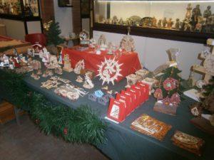 mercatino museo presepio roma 04