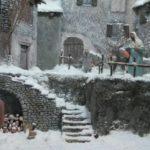 """Vota la """"10° Mostra Presepi"""" di Lainate per il """"Premio Italive 2017"""""""
