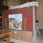 """Roma – Visita il Museo del Presepio """"Angelo Stefanucci"""""""