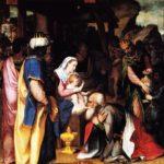 Letture: I Magi, tra storia e leggenda