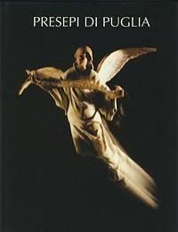 PRESEPI_DI_PUGLIA - libro