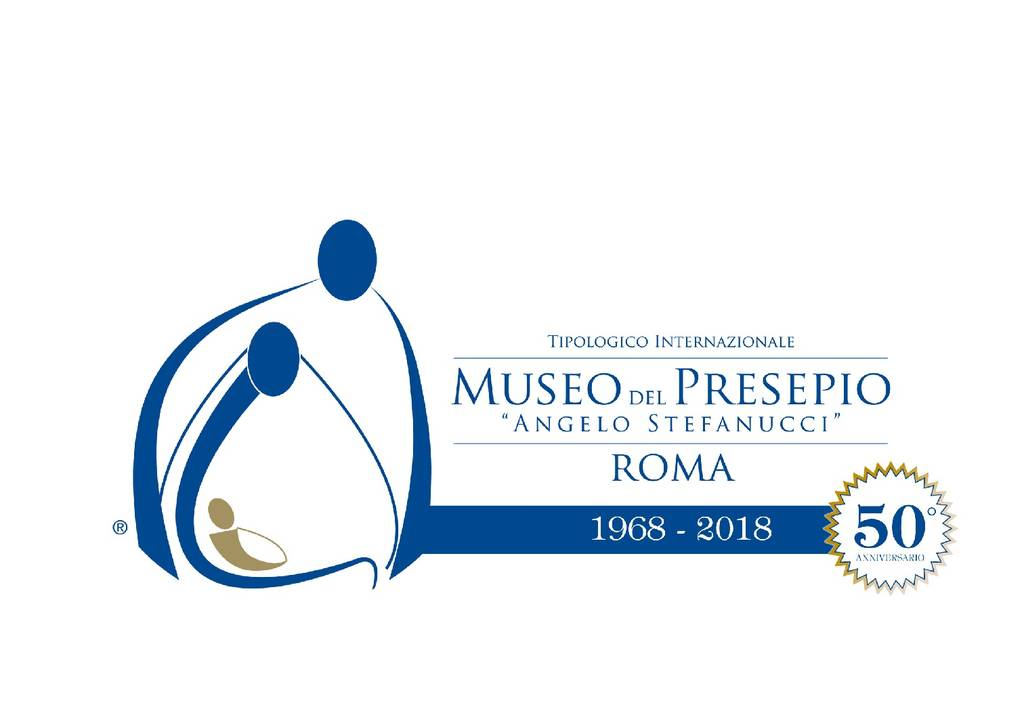 50 anniversario museo stefanucci