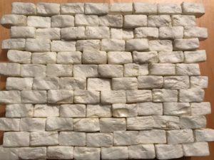 dipingere muro pietra 01