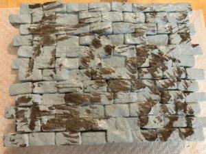 dipingere muro pietra 03