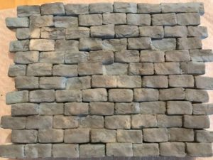 dipingere muro pietra 05