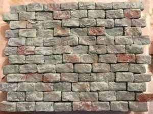 dipingere muro pietra 10