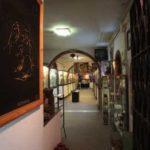 museo angelo setfanucci oggi