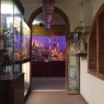 Natale 2019 al Museo del Presepio di Roma
