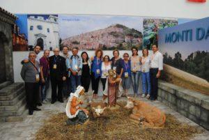 Candela S. Agata di Puglia