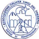 Sede AIAP di Manfredonia: il 2017 in breve
