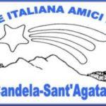 Sede AIAP di Candela – Sant'Agata di Puglia: il 2017 in breve