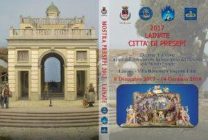Copertina-DVD-2017 - Milano Lainate