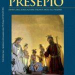 """Rivista """"Il Presepio"""" N. 253"""