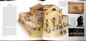 Paolo-Parlavecchia-diretta-libro-Gesù-e-il-suo-tempo-Ed.-Readers-Digest-1989-2