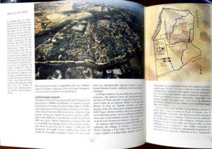 libro-Gesù-e-il-suo-tempo-Ed.-Readers-Digest-1989