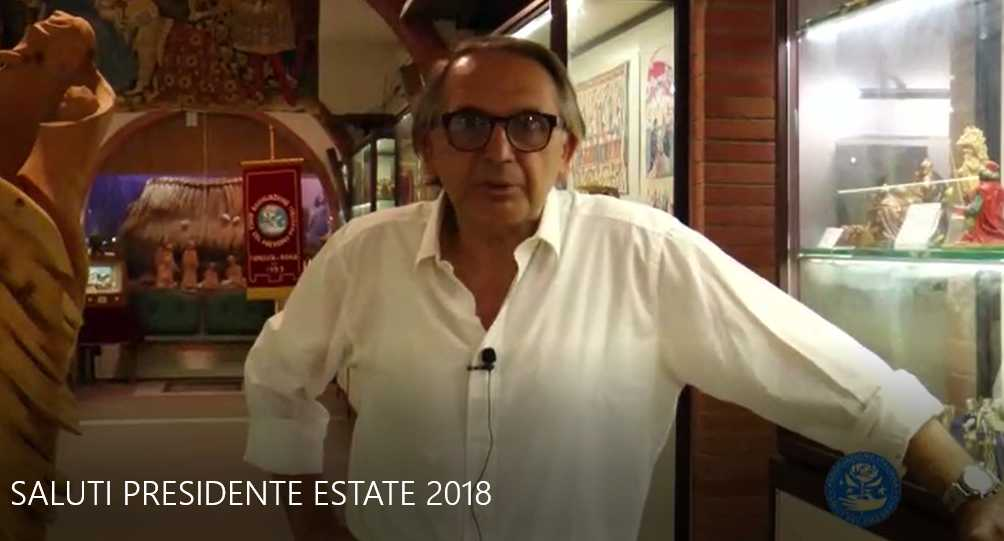 Finizio estate 2018