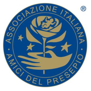 Logo Amici del Presepio