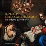 Letture: Il Presepe della Galleria Corsini