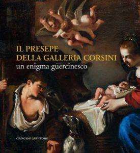 libro - Il presepe Galleria Corsini