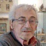 La scomparsa di Francesco Paolo D'Auria