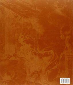 Libro Venite Adoremus Dürer a Tiepolo retro