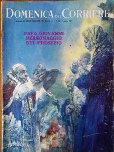 domenica_del_corriere_1967