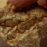Video tutorial: creare delle rocce finte
