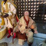 Domus Misericordiae, in vendita le opere di ceramica realizzate dai detenuti