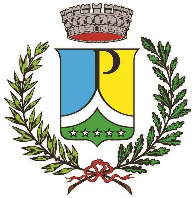 Comune di Predaia Trento