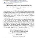 A San Marco di Resana la XXV Mostra Internazionale dei Presepi