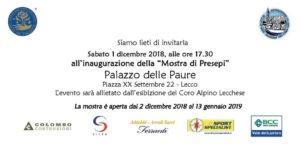 Invito-mostra- Lecco - palazzo paure 1