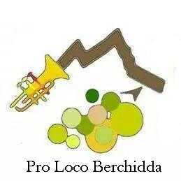 Logo Pro Loco Berchidda