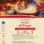 Manfredonia, XXII Mostra del Presepio