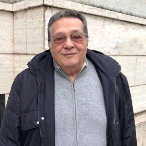 Pietro Abbruzzese