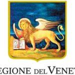 Regione Veneto, contributi alle scuole per i Presepi