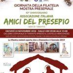 40 anni della nostra Sede di Taranto