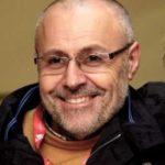 A Lecco questa sera conferenza con Claudio Mattei