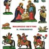 Il Preseppio, un libro di Maurizio Bettini