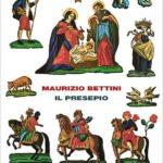 Letture: Il Presepio, di Maurizio Bettini