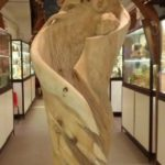 Visita il Museo del Presepio di Roma durante le festività