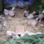 Trento, anche quest'anno atti di vandalismo contro il presepe
