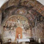 """Visitate il Presepio """"Roma dell'800"""" a Rieti"""