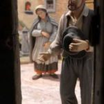A Mogliano, mostra di diorami e presepi artistici